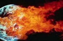 Η καταστροφή της ανθρωπότητας σύμφωνα με τους επιστήμονες