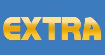 Extra TV Live
