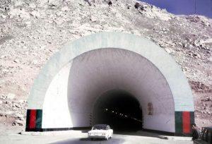 Αφγανιστάν κάποτε 6