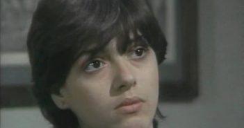 Η Ελένη Ράντου τη δεκαετία του 80' - Άλλος άνθρωπος