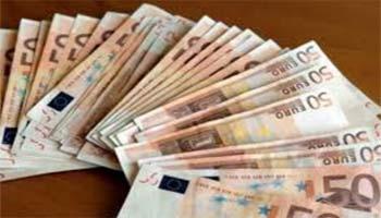 Στην Ελβετία ο πολίτης θα λαμβάνει 2.500 ευρώ