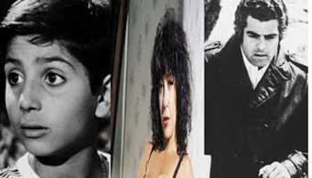Δείτε πως είναι σήμερα οι αξέχαστοι ηθοποιοί του παλιού κινηματογράφου