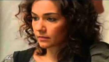 Μπρούσκο - Η Βασιλική στην φυλακή για φόνο