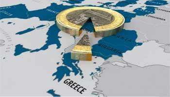 Oδηγούμαστε σε Grexit