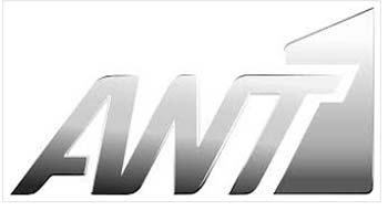 Οι νέες σειρές του ΑΝΤ1 για την επόμενη σεζόν