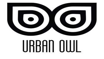 Urban Owl - Τα ελληνικά γυαλιά ηλίου που αναμένεται να κάνουν θραύση