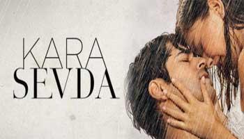 Kara sevda επεισόδιο 9-10