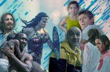 Οι καλύτερες Ελληνικές ταινίες από το χθες έως και το 2017
